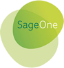 Sage One Accounting Certified Consultant